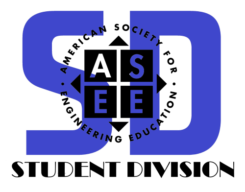 ASEE Student Chapter Longevity and Programming
